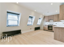 1 Bed Flats And Apartments in Soho property L2L62-1459