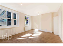 0 Bed Flats And Apartments in Soho property L2L62-1525