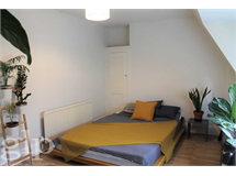 0 Bed Flats And Apartments in Soho property L2L62-3410