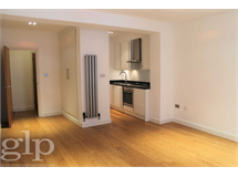 0 Bed Flats And Apartments in Covent Garden property L2L62-3406