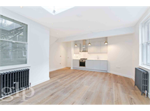 2 Bed Flats And Apartments in Covent Garden property L2L62-1860