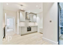 2 Bed Flats And Apartments in Covent Garden property L2L62-783