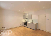 0 Bed Flats And Apartments in Soho property L2L62-1533