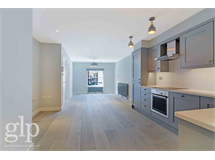 1 Bed Flats And Apartments in Charing Cross property L2L62-3413