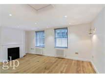 1 Bed Flats And Apartments in Piccadilly property L2L62-843