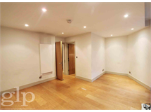 0 Bed Flats And Apartments in Covent Garden property L2L62-3429