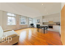 1 Bed Flats And Apartments in Covent Garden property L2L62-915