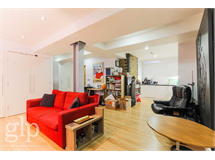 1 Bed Flats And Apartments in Covent Garden property L2L62-3427