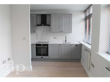 1 Bed Flats And Apartments in Piccadilly property L2L62-1021