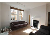 1 Bed Flats And Apartments in Chinatown property L2L62-1031