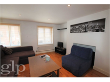 1 Bed Flats And Apartments in Chinatown property L2L62-1098