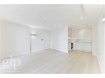 1 Bed Flats And Apartments in Charing Cross property L2L62-1125