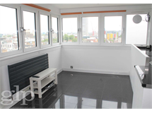 2 Bed Flats And Apartments in Chinatown property L2L62-1318
