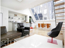 3 Bed Flats And Apartments in Soho property L2L62-1304