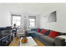 1 Bed Flats And Apartments in Covent Garden property L2L62-1961
