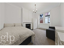 2 Bed Flats And Apartments in Chinatown property L2L62-3448