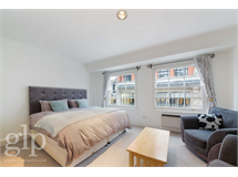 0 Bed Flats And Apartments in Soho property L2L62-1199
