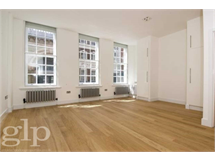 0 Bed Flats And Apartments in Covent Garden property L2L62-1540