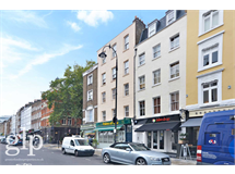 1 Bed Flats And Apartments in Soho property L2L62-1200
