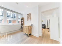 2 Bed Flats And Apartments in Covent Garden property L2L62-1206
