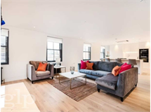 3 Bed Flats And Apartments in Soho property L2L62-1235