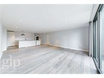 2 Bed Flats And Apartments in Piccadilly property L2L62-3458