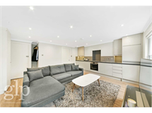 1 Bed Flats And Apartments in Soho property L2L62-1241