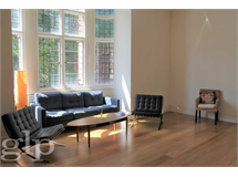 2 Bed Flats And Apartments in Westminster property L2L62-1250