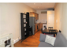 2 Bed Flats And Apartments in Charing Cross property L2L62-100