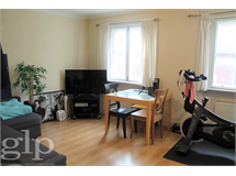2 Bed Flats And Apartments in Charing Cross property L2L62-2098