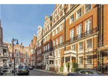 2 Bed Flats And Apartments in Mayfair property L2L62-1326