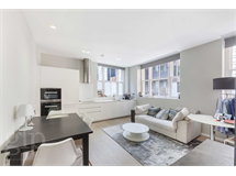 2 Bed Flats And Apartments in Holborn property L2L62-1368