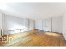 1 Bed Flats And Apartments in Soho property L2L62-1386