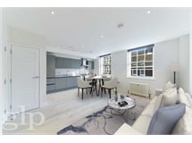 1 Bed Flats And Apartments in Covent Garden property L2L62-1409