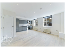 1 Bed Flats And Apartments in Covent Garden property L2L62-1553