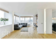 1 Bed Flats And Apartments in Piccadilly property L2L62-1795