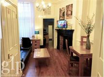 1 Bed Flats And Apartments in Soho property L2L62-1451