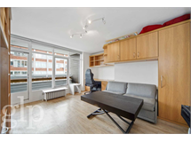 0 Bed Flats And Apartments in Soho property L2L62-2043