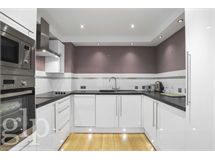 0 Bed Flats And Apartments in Piccadilly property L2L62-2046