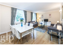 2 Bed Flats And Apartments in Soho property L2L62-2051