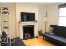 1 Bed Flats And Apartments in Holborn property L2L62-2071