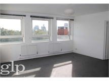 2 Bed Flats And Apartments in Waterloo property L2L62-2073