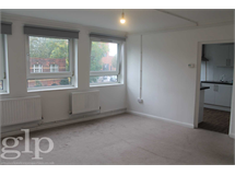 2 Bed Flats And Apartments in Waterloo property L2L62-2085