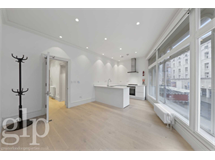 2 Bed Flats And Apartments in Covent Garden property L2L62-2091