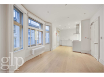 1 Bed Flats And Apartments in Covent Garden property L2L62-2104