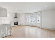 1 Bed Flats And Apartments in Covent Garden property L2L62-2092