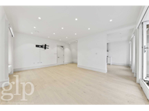 3 Bed Flats And Apartments in Covent Garden property L2L62-2093
