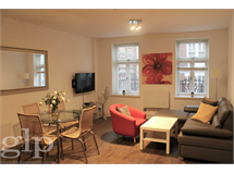 1 Bed Flats And Apartments in Covent Garden property L2L62-2102