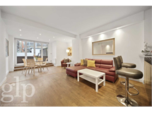 1 Bed Flats And Apartments in Covent Garden property L2L62-2109