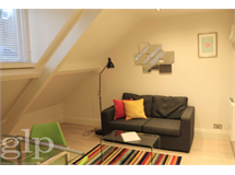 1 Bed Flats And Apartments in Covent Garden property L2L62-2103